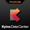 Polecam KYLOS hosting
