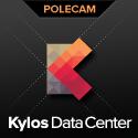 Polecam hosting Kylos!!